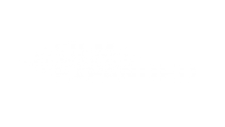 Film Expanded