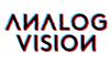 10_ANALOG_VISION